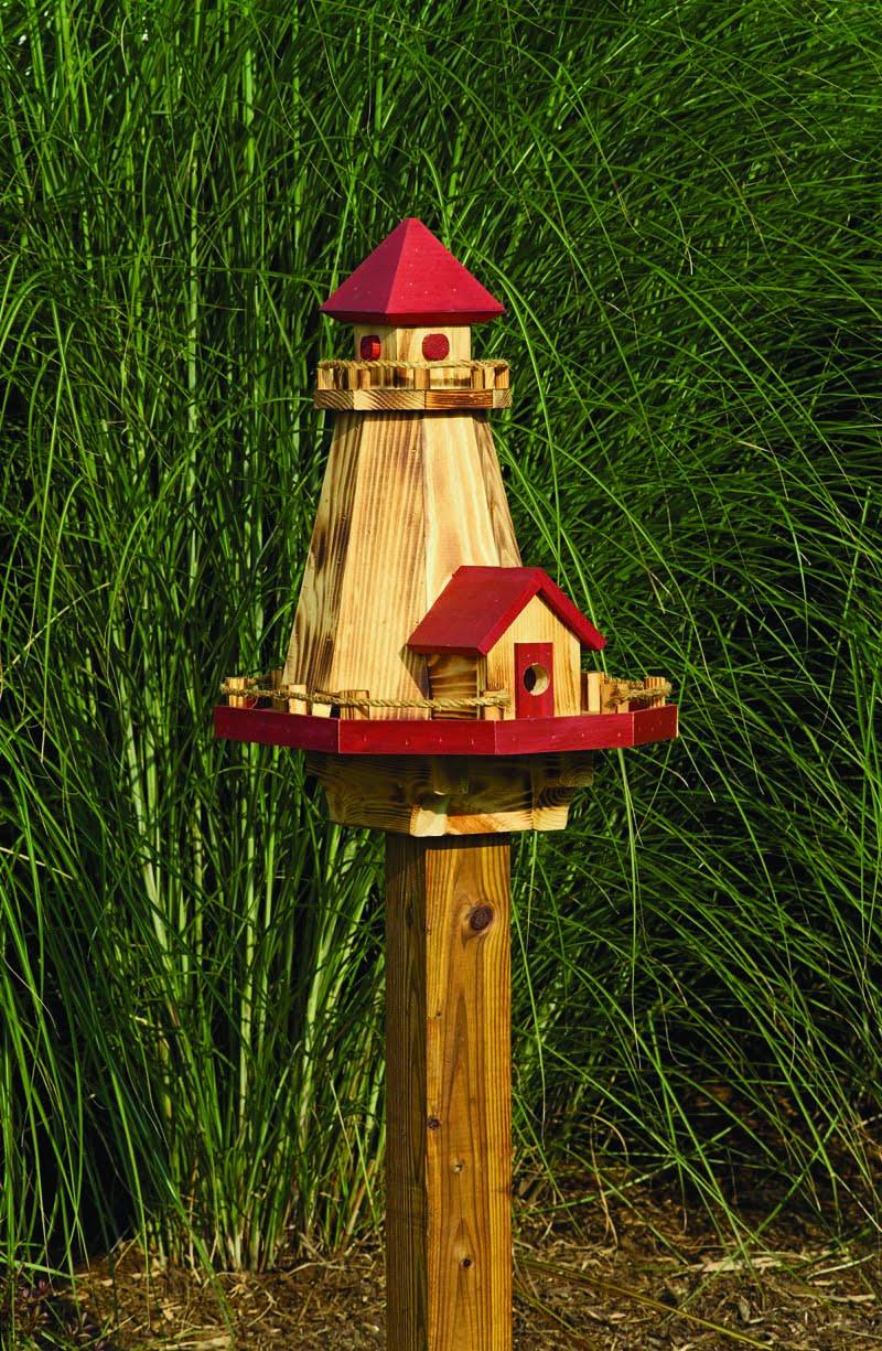 LHFHC lighthouse Feeder House Combo 2