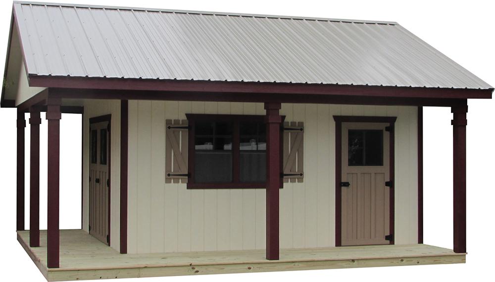 10x16poolhouse