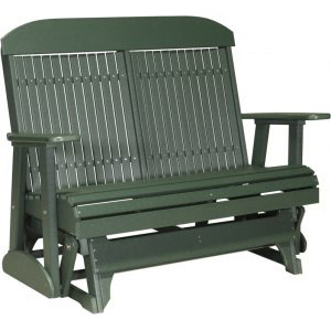 4cpgg 4 classic poly glider green 2 300x271 1