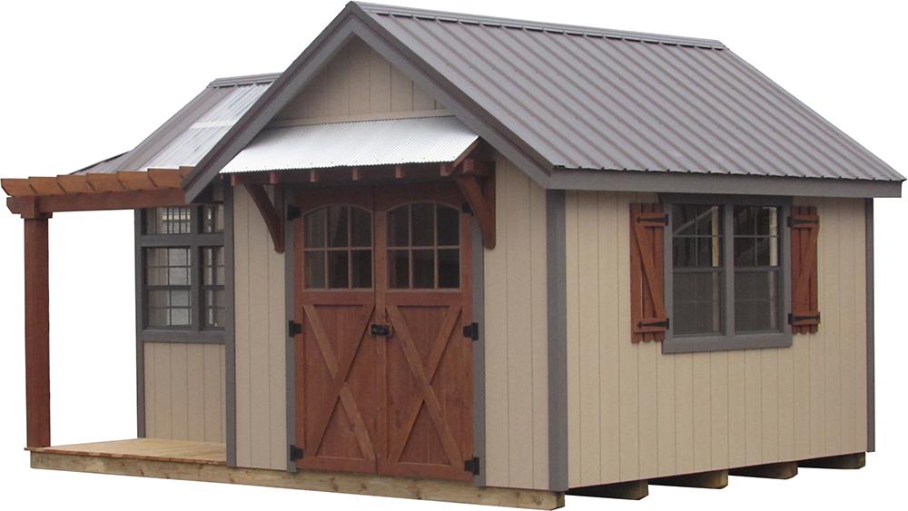 farmhouse garden shed2