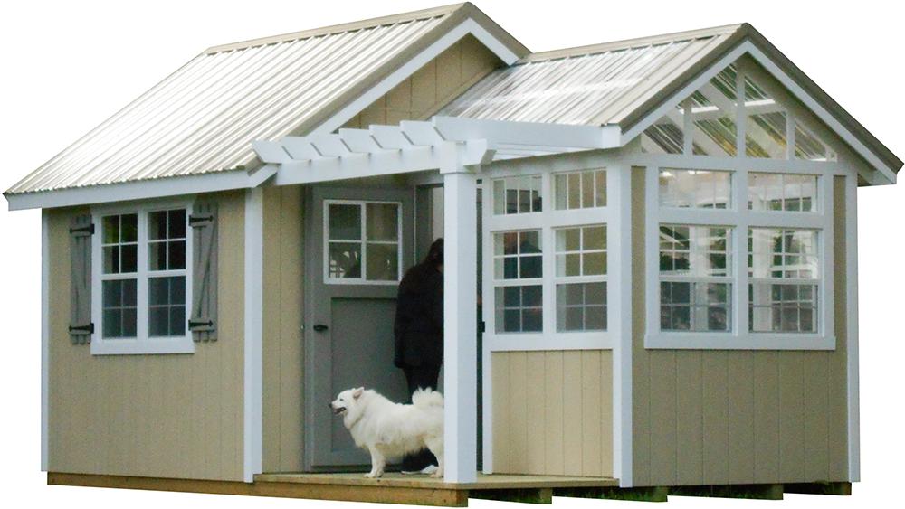 garden shed1