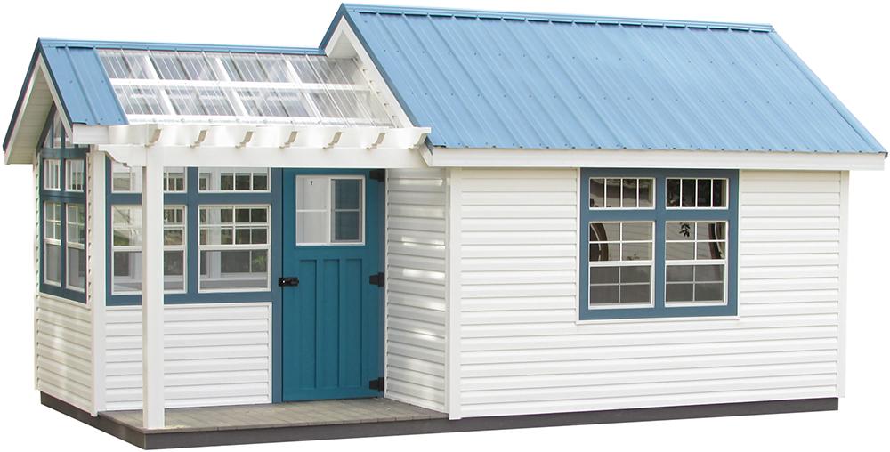garden shed2