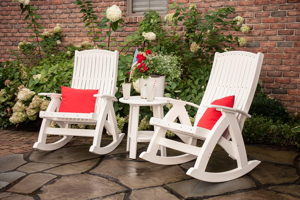 poly comfort rockers white 1 1024x683 1