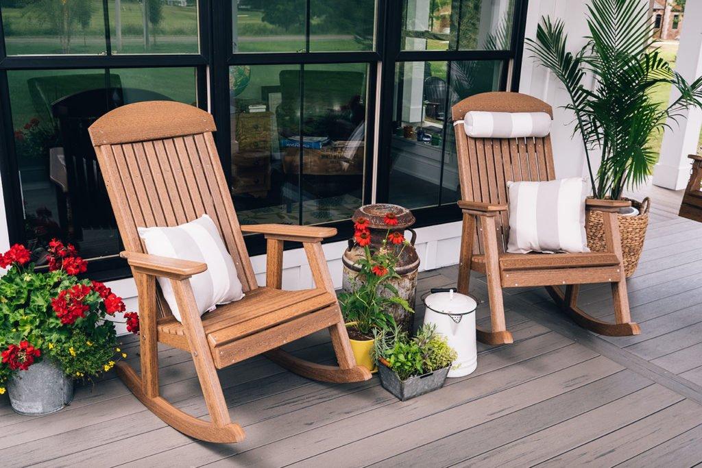 poly porch rockers antique mahogany 2 sm 1024x683 1
