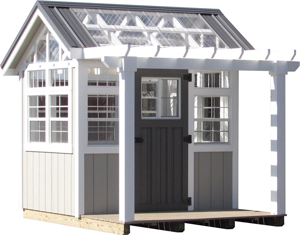potting shed1