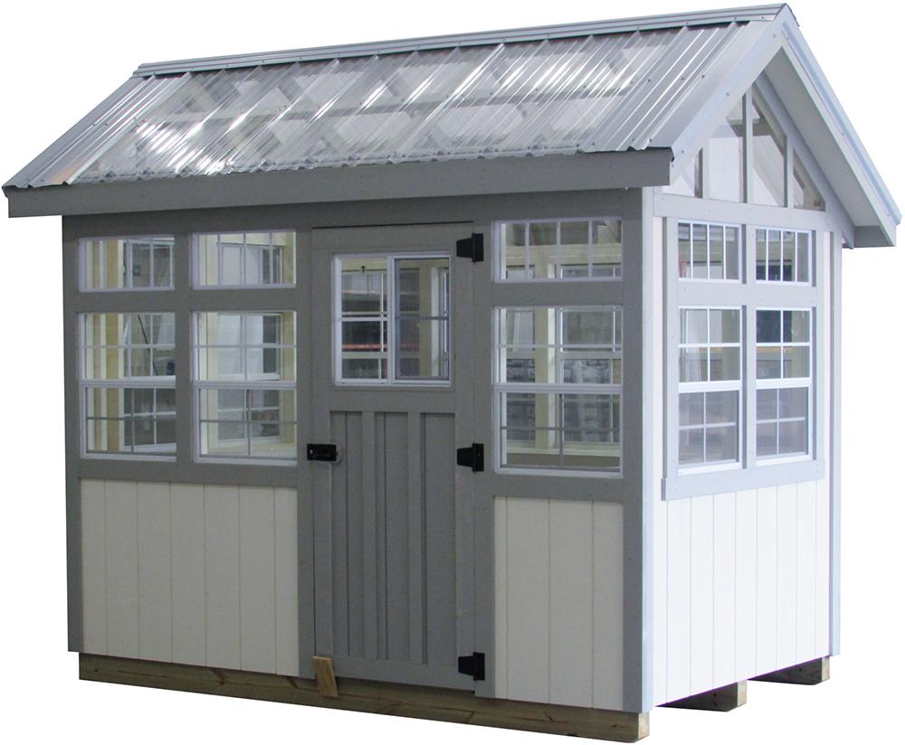 potting shed2