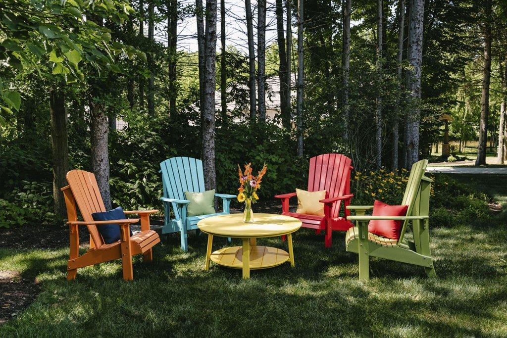 royal adirondack chairs tangerine aruba blue red lime green sm 1024x683 1