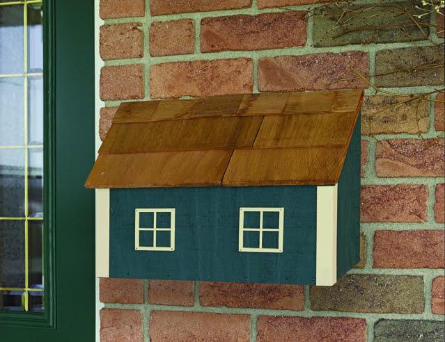 pbcm paper box city mailbox