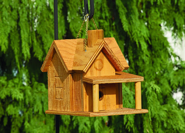 pcbh porch chimney birdhouse 1