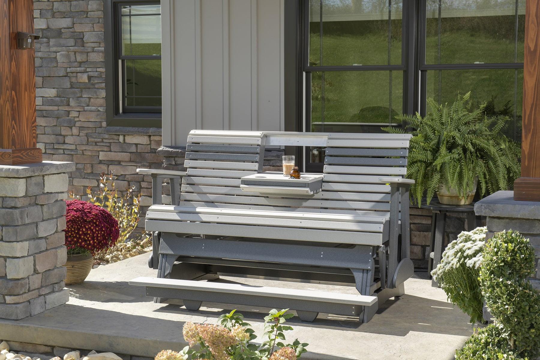 5 plain balcony gliderdove gray slate copy